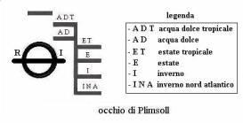 fig_05.jpg